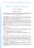 Décret n° 2019-39 du 23 janvier 2019 relatif à la détermination des proportions minimale et maximale de travailleurs reconnus handicapés dans l'effectif salarié des entreprises adaptées, à la mise à disposition de ces travailleurs dans une autre entrepris - application/pdf