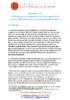 """""""50 nuances du temps de formation"""" après la loi """"pour la liberté de choisir son avenir professionnel"""" - application/pdf"""