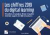 Les chiffres 2019 du digital learning - application/pdf