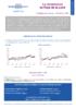 La conjoncture en Pays de la Loire : enquêtes mensuelles. Décembre 2018 - application/pdf