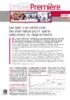 Les salariés en contrat court : des allers-retours plus fréquents entre emploi, chômage et inactivité - application/pdf