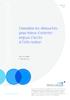 Connaître les débouchés pour mieux s'orienter : enjeux d'accès à l'information - application/pdf