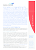Information sur l'orientation en fin d'études : un enjeu d'équité et de qualité - application/pdf