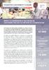 Production alimentaire et culinaire - application/pdf