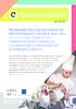 Programme régional de formation professionnelle continue 2013-2014 : les effets différenciés des formations professionnelles continues sur les parcours des demandeurs d'emploi - application/pdf