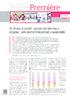 En 40 ans, la mobilité sociale des femmes a progressé, celle des hommes est restée quasi stable - application/pdf