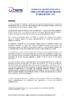 Les partenaires sociaux de l'ESS signent un accord unanime sur l'emploi des personnes handicapées - application/pdf