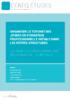 CETUDES-20 1 - application/pdf