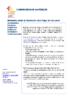 Communiqué de presse de la CPREFP branche aide à domicile des Pays de la Loire - application/pdf