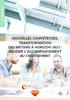 Nouvelles compétences, transformation des métiers à horizon 2025 : réussir l'accompagnement au changement - application/pdf