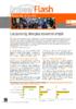 Les jeunes ligériens plus souvent en emploi - application/pdf