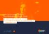 Nouvelles compétences, transformation des métiers à horizon 2025. Synthèse - application/pdf