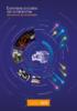 Données sociales de la branche des services de l'automobile. Édition 2018 : rapport complet - application/pdf