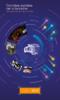 Données sociales de la branche des services de l'automobile. Édition 2018 : synthèse - application/pdf