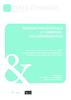 Parcours professionnels et formation : des liens renouvelés - application/pdf