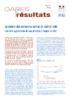 Le devenir des personnes sorties de contrat aidé. Une forte augmentation du taux de retour à l'emploi en 2017 - application/pdf