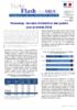 Parcoursup : les voeux d'orientation des lycéens pour la rentrée 2019 - application/pdf