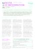 Le devenir des bacheliers professionnels qui poursuivent des études - application/pdf