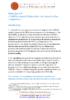 """11 OPCO et bientôt 50 branches : les choix d'un État """"chaperon"""" - application/pdf"""