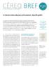 Le tutorat en baccalauréat professionnel : objectif qualité - application/pdf