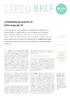 La formation des salariés 2.0 : l'effet levier des TIC - application/pdf