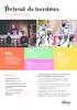 Portrait de territoire Pays de la Loire. Filière culture, communication, médias et loisirs - application/pdf