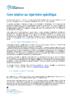 Note relative au répertoire spécifique - application/pdf
