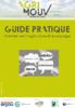 """Guide pratique """"Agri'mouv Maine-et-Loire"""". Orienter vers l'agriculture et le paysage - application/pdf"""