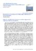 Perspectives économiques de l'OCDE, Volume 2019 Numéro 1 - application/pdf