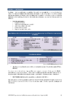 FMAcheteur-chefdeproduit - application/pdf