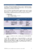 FMchargedue-commerceetwebmarketing - application/pdf