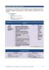 FMcommercial-Vendeuritinerant-televendeur - application/pdf