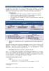FMemployelibreservice-employecommercial - application/pdf