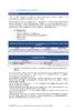 FMhotedecaisse - application/pdf