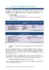 FMManagerderayon - application/pdf