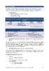 FMVendeurenimmobilier - application/pdf