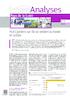 Huit Ligériens sur dix se rendent au travail en voiture - application/pdf