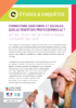techniciendelinterventionsocialefamiliale - application/pdf