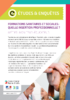 Moniteureducateurs - application/pdf