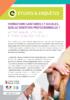 Manipulateurelectro-radiologiemedicale - application/pdf