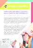 ingenieriesociale - application/pdf
