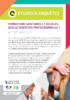 infirmier - application/pdf