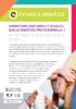 cadreuniteinterventionsociale - application/pdf