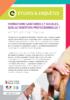AssistantFamilial - application/pdf