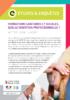 Ambulancier - application/pdf