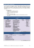 FM Vendeur specialise - Vendeur en gros - application/pdf