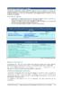 Fichetechniciendelaboratoirequalite - application/pdf