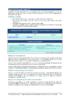 FicheAgentdenettoyageindustriel - application/pdf