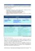 Fichetechniciendemaintenance - application/pdf