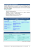FicheAgentdeproductionconditionnement - application/pdf